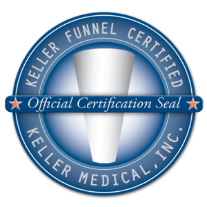 CertificationSeal (1)
