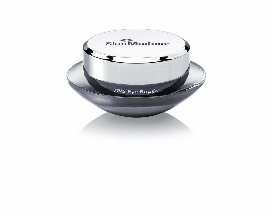 Skinmedica 174 Skincare Beauty By Buford Denver Co
