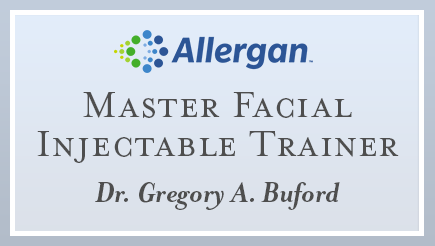 Master Facial Injectable Trainer