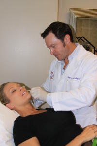 Facial Injectables Training Program | Beauty By Buford
