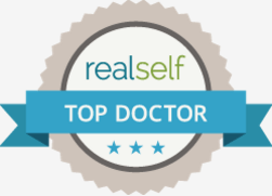 Top Doctor Credential
