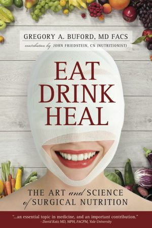 eat-drink-heal