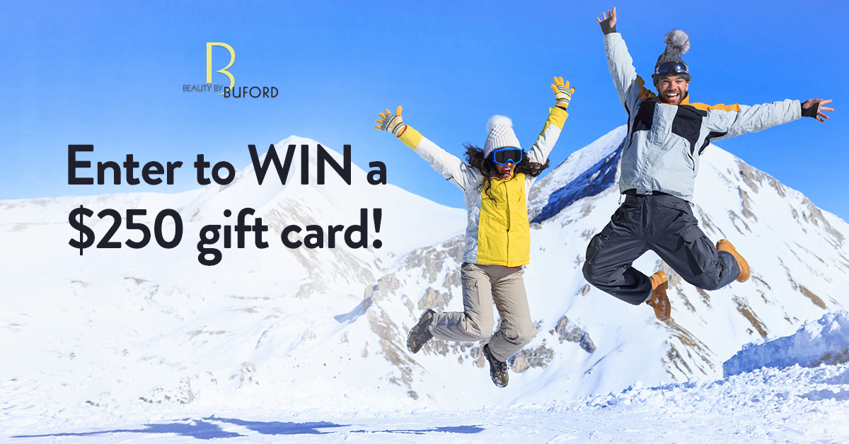 buford-2016-11-ski-resort-giveaway