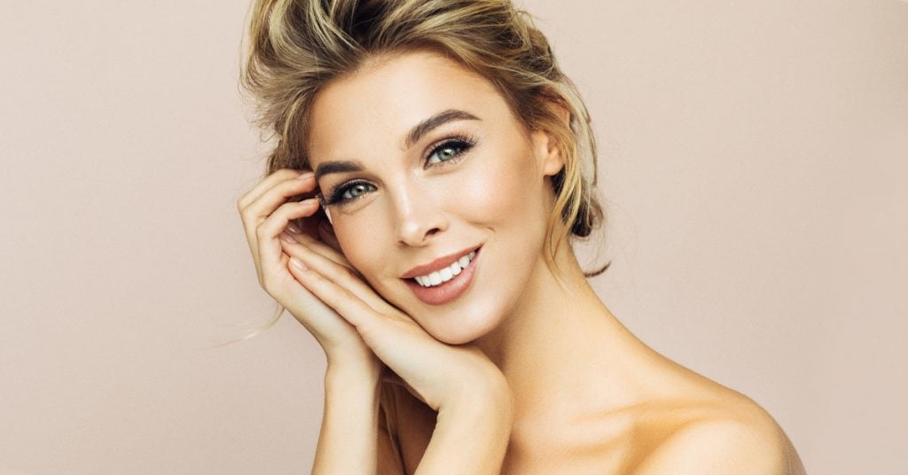 Which fillers are right for me heres your complete guide beauty your concerns matched to fillers solutioingenieria Gallery