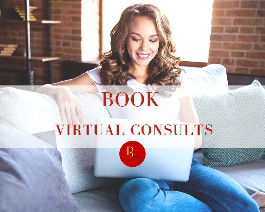 Book Virtual Consults