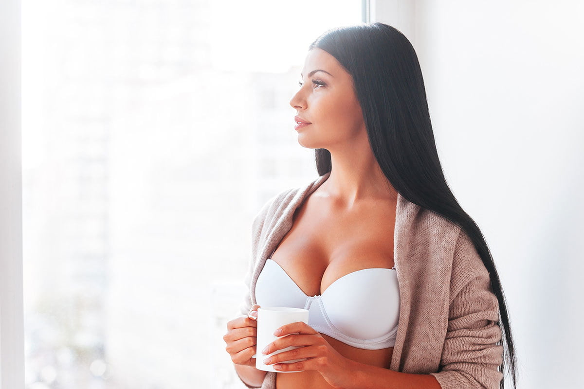 Dr. Buford Answers Denver Patients Top Questions about Breast Augmentation, Implants, and Removal